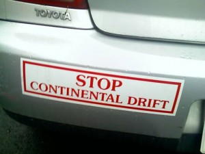 stop_continental_drift_530